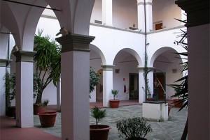 pinacoteca1