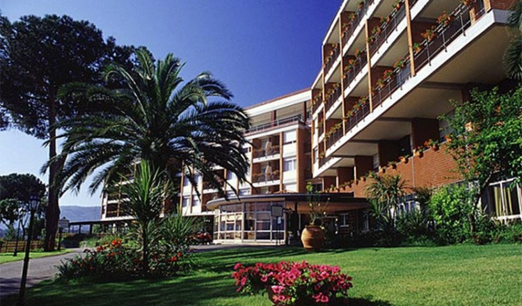 hotel-elba-international-01