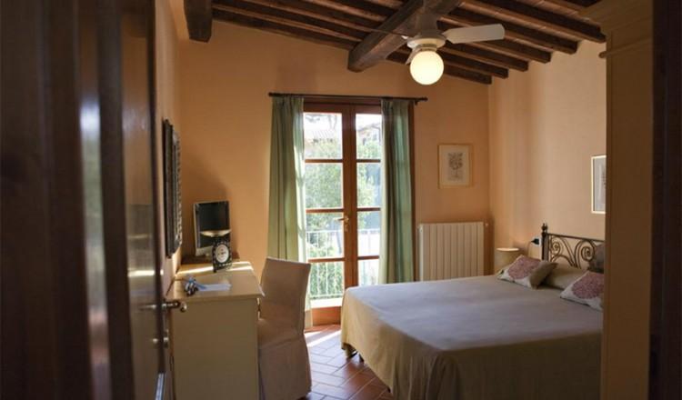 hotel-cernia-14