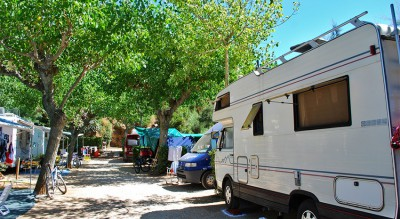 camping-arrighi-10