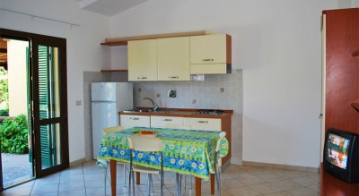 camping-arrighi-14