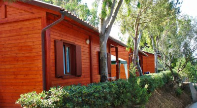camping-arrighi-16