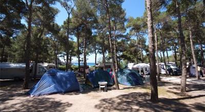 camping-europa-01