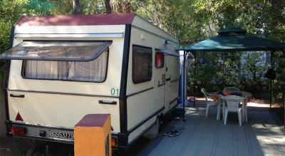 camping-reale-08