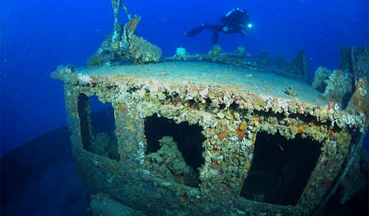 elba-diving-06