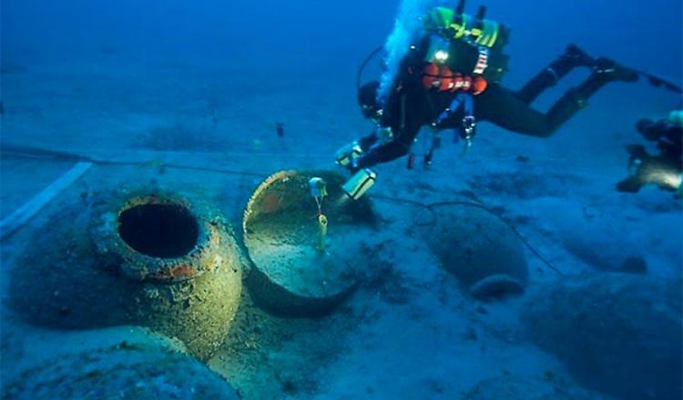 elba-diving-13