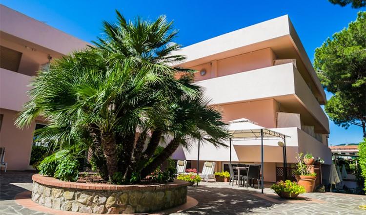 hotel-barcarola2-01