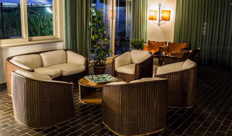 hotel-barcarola2-05