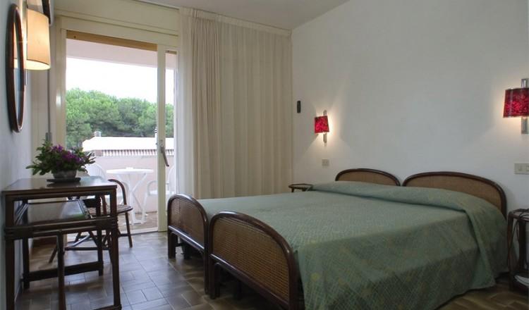 hotel-barcarola2-15