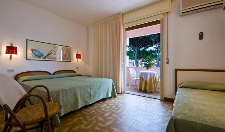 hotel-barcarola2-16