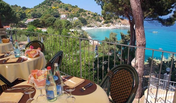 hotel-da-giacomino-07