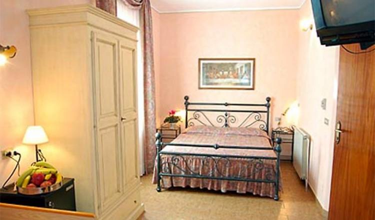 hotel-da-pilade-06