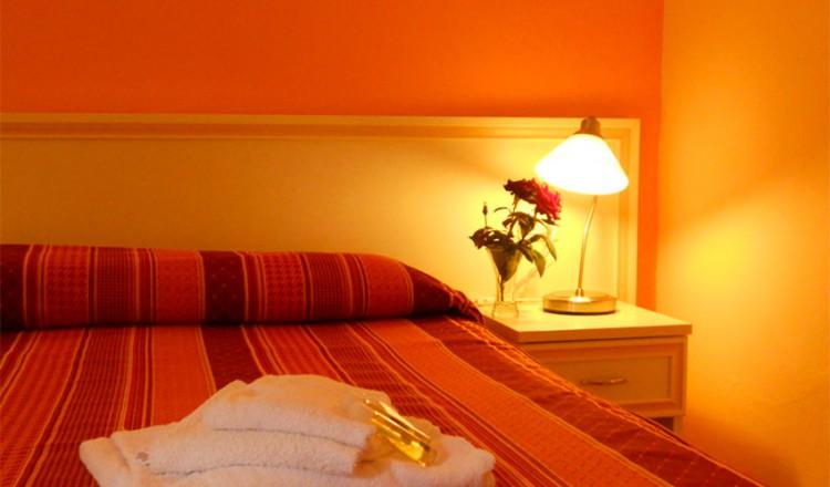 hotel-etrusco-03