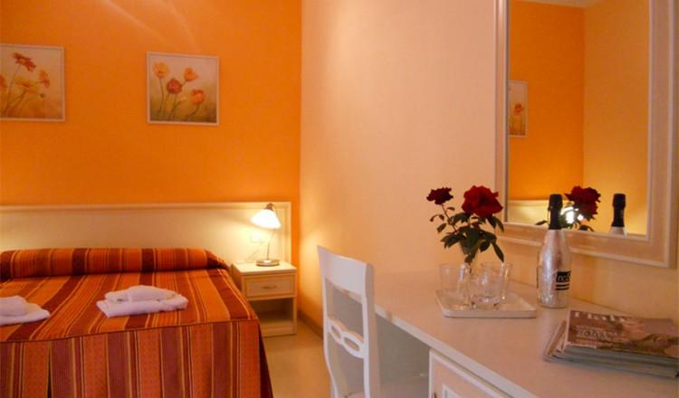 hotel-etrusco-04