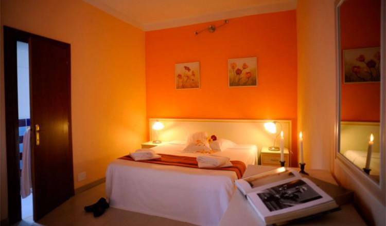 hotel-etrusco-06