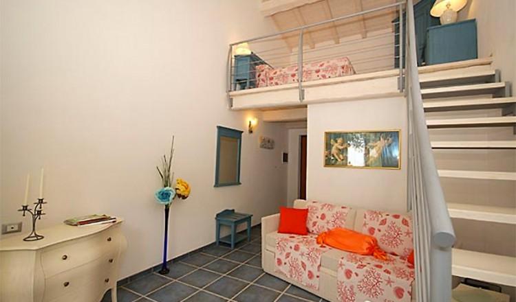 hotel-sant-andrea-08