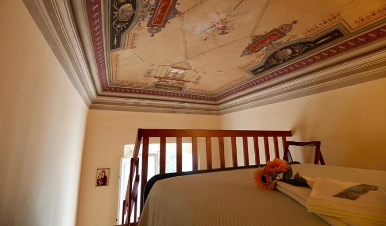 Residence Villa Teresa, Elba
