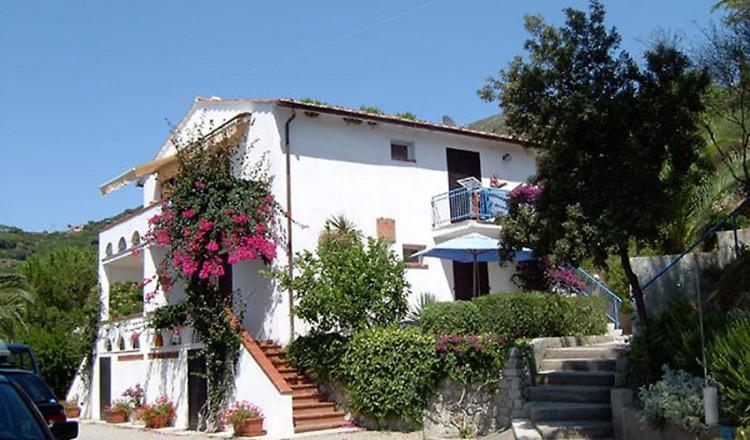 villa-morcone-12
