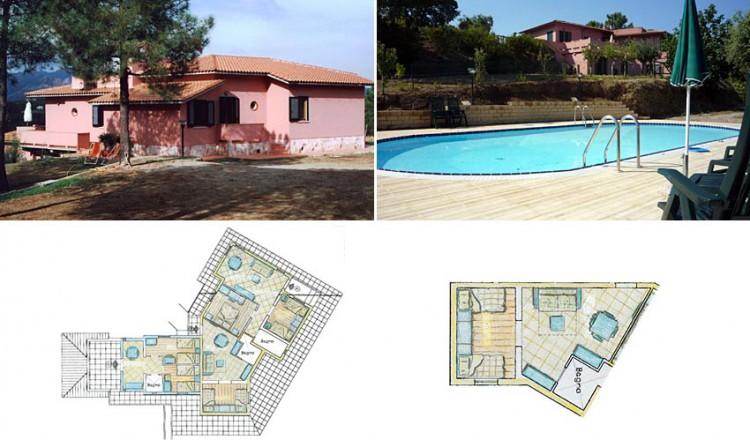 Appartamenti Sera & Mattino a Capoliveri