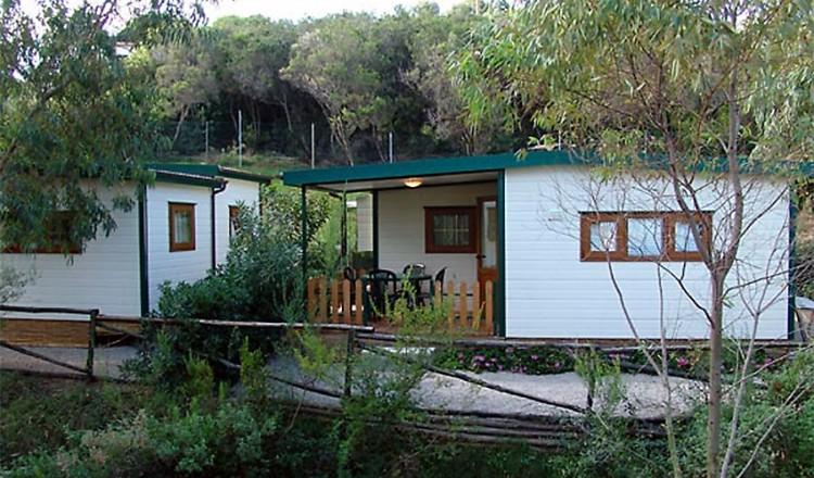camping-acquaviva-04