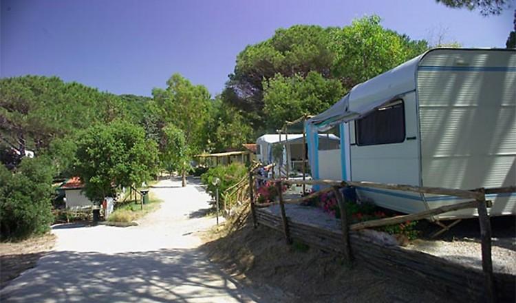 camping-acquaviva-15