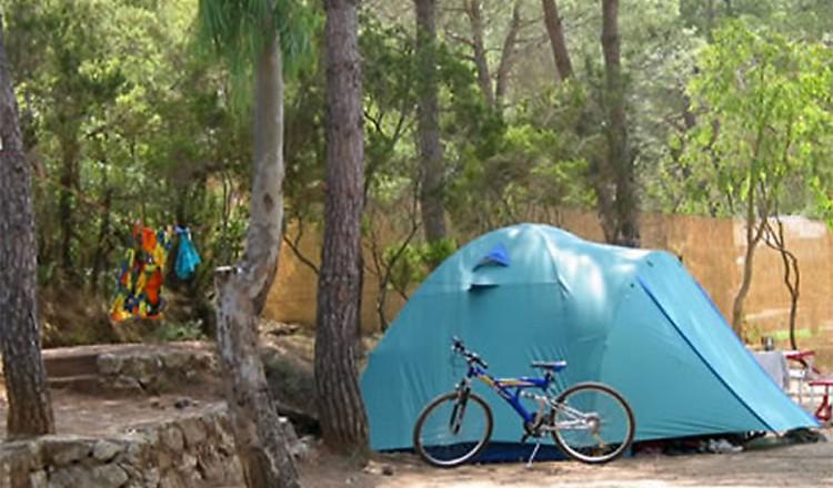 camping-lacona-04