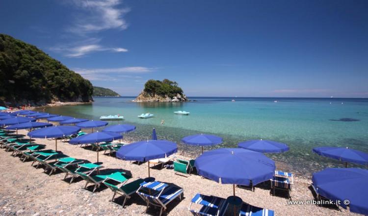 Hotel Montecristo Elba Prezzi