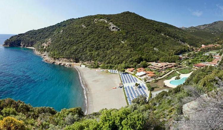 Appartamenti In Affitto Isola D Elba Da Privati