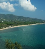 villa-lacona-home