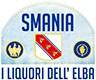 Logo Smania – Liköre von Elba