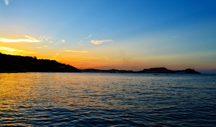 tramonto-web