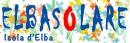Logo Hotel Casa Rosa