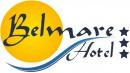 Logo Hotel Belmare in Porto Azzurro