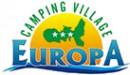 Logo Angebot für Mai 2021