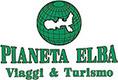 Logo Agentur Pianeta Elba