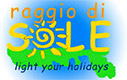 Logo Agentur Raggio di Sole