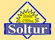 Logo Agentur Soltur