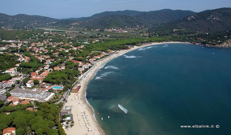 Hotel Elba in Marina di Campo | Hotel Insel Elba