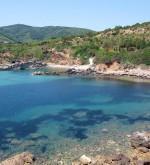 Spiaggia del Felciaio - Isola d'Elba