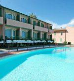 Acquaviva Park Hotel, Elba