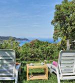 Agenzia Raggio di Sole, Elba