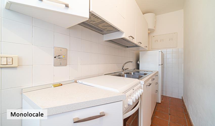 Appartamenti Baia Blu, Elba