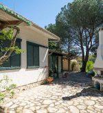 Appartamenti Tallinucci, Elba