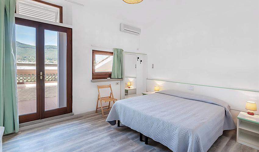 Hotel Capo di Stella, Elba