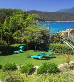 Hotel Danila, Elba