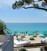 Hotel Lorenza, Elba
