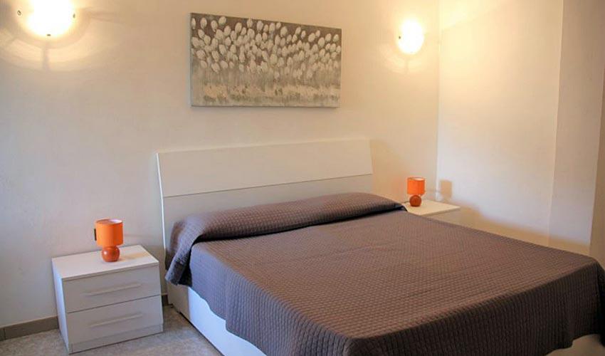 Residence Cala Silente, Elba