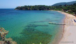 Ferienwohnungen Elba...