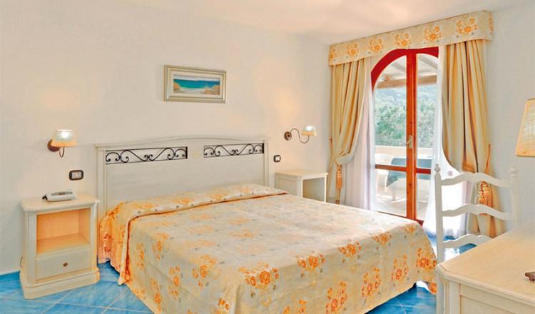 hotel-biodola-06