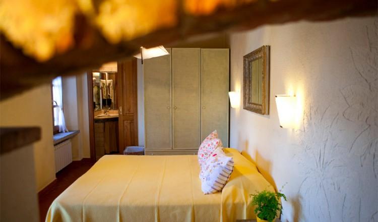 hotel-cernia-08